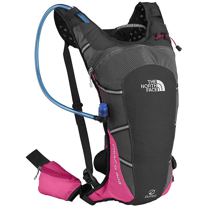 b440b77965b The North Face Women's Enduro Boa Hydration Pack - Moosejaw
