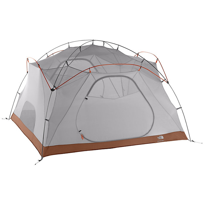 sc 1 st  Moosejaw & The North Face Meadowland 4 Bx - 4 Person Tent - Moosejaw