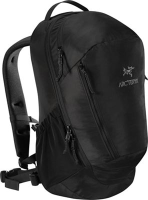 Arcteryx Mantis 26 Backpack