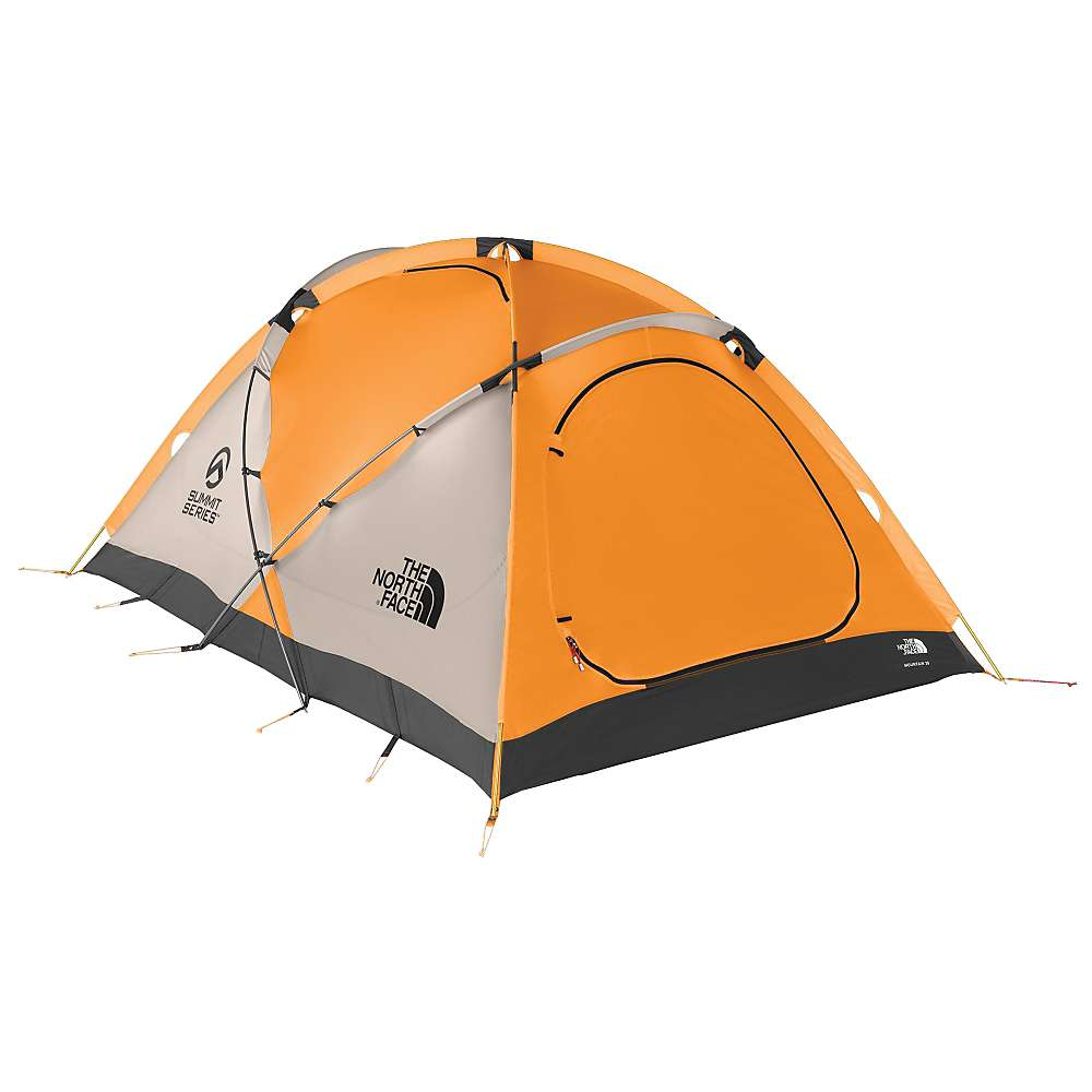 sc 1 st  Moosejaw & The North Face Mountain 25 Tent - Moosejaw