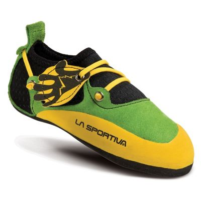 La Sportiva Kids' Stickit Shoe