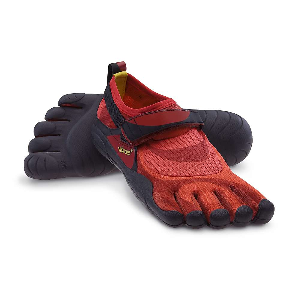Adidas Shoes Like Vibram