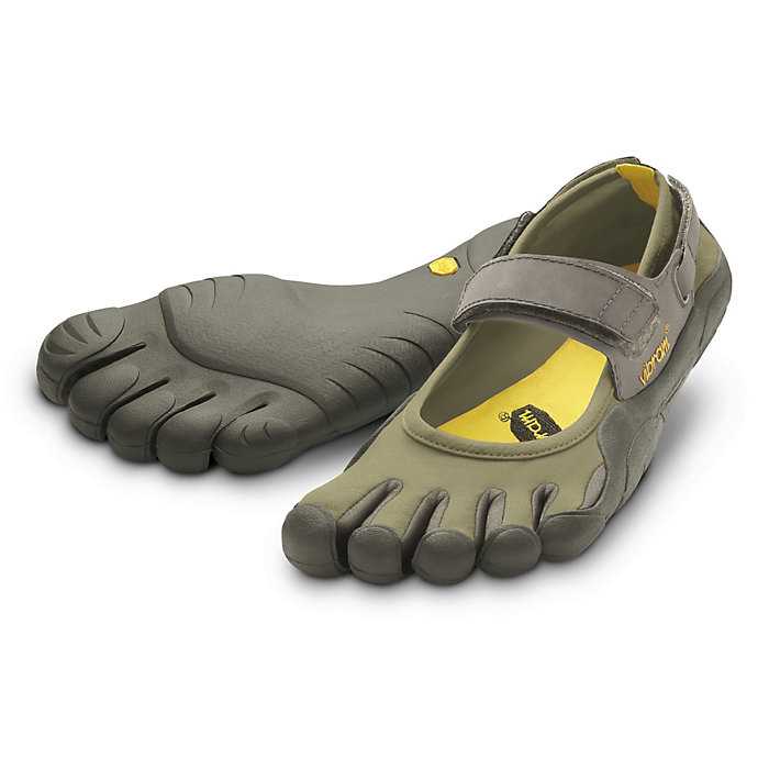 newest d3f63 170b3 Vibram Five Fingers Women s Sprint