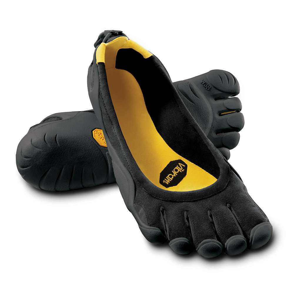 new products 5c2bd 67187 Vibram Five Fingers Women s Classic Shoe
