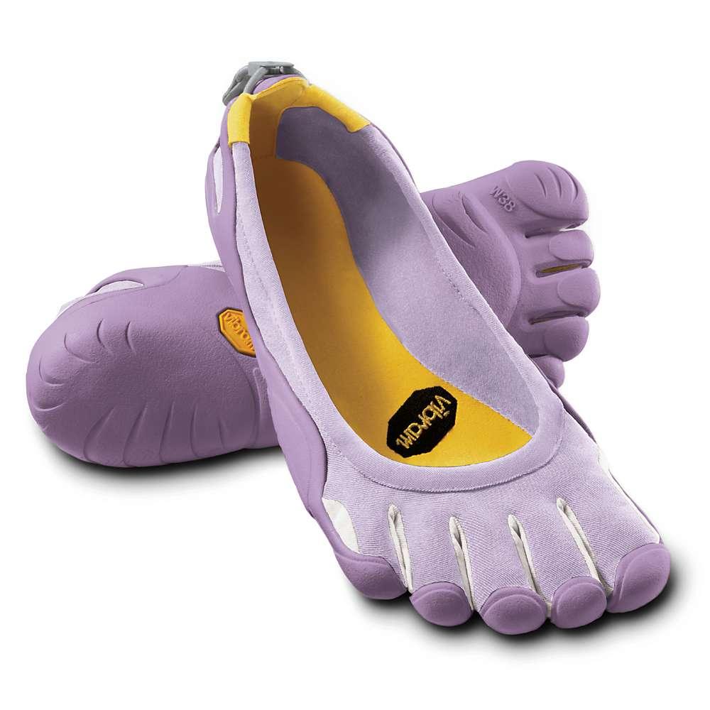 Womens  Finger Shoes