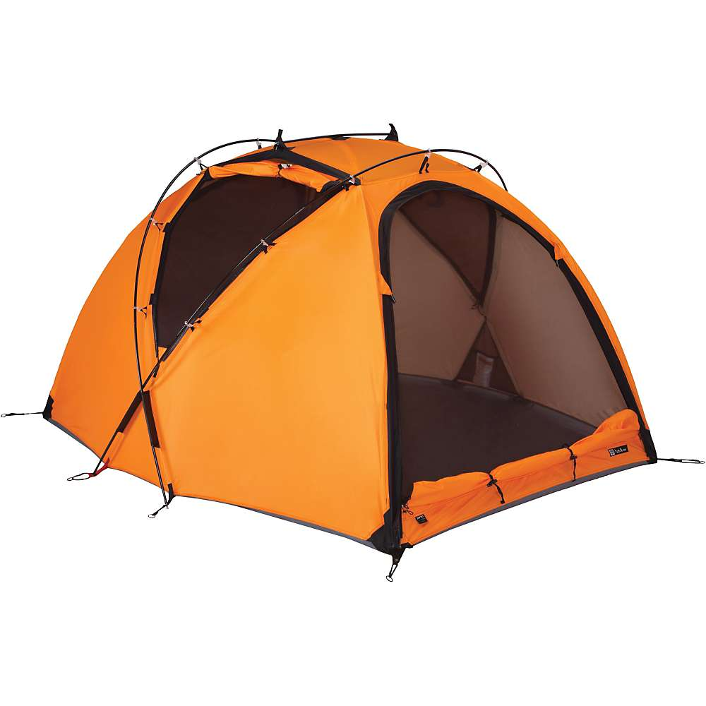 000  sc 1 st  Moosejaw & Nemo Moki 3 Person Tent - Moosejaw