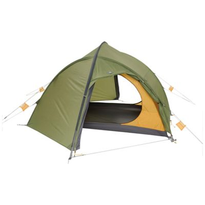 Exped Orion Tent