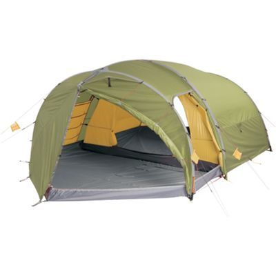 Exped Venus III DLX Plus Tent
