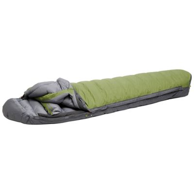 Exped Waterbloc 1000 Sleeping Bag