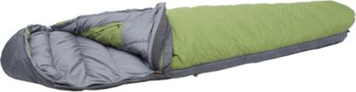 Exped Waterbloc 600 Sleeping Bag