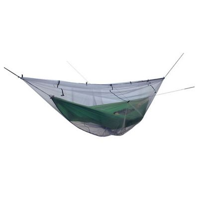 Exped Scout Mosquito Net