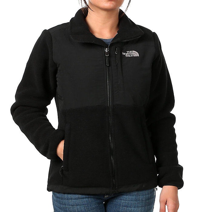 The North Face Women s Denali Jacket - Mountain Steals 4eb095cc1747