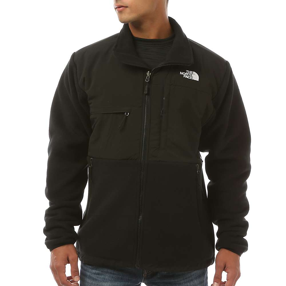 72251ebff The North Face Men's Denali Jacket