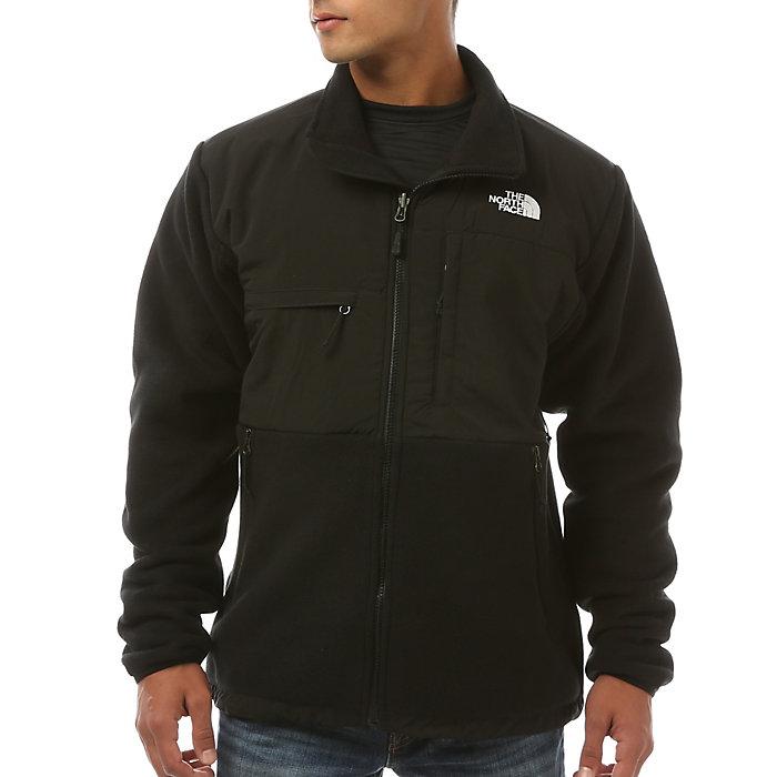 0ef34dad3 The North Face Men's Denali Jacket - Moosejaw