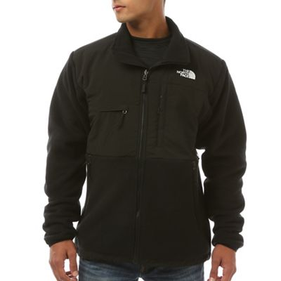 3feee6783 The North Face Men's Denali Jacket - Moosejaw
