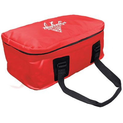 Seattle Sports Frost-Pak Soft Cooler