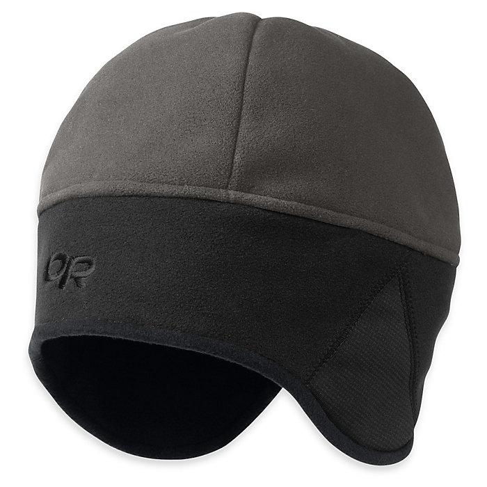 0a23707de7c Outdoor Research Wind Warrior Hat - Moosejaw