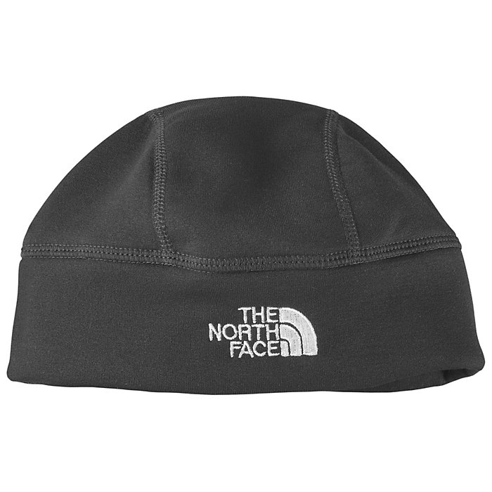 e0bf14d05 The North Face Ascent Beanie - Moosejaw