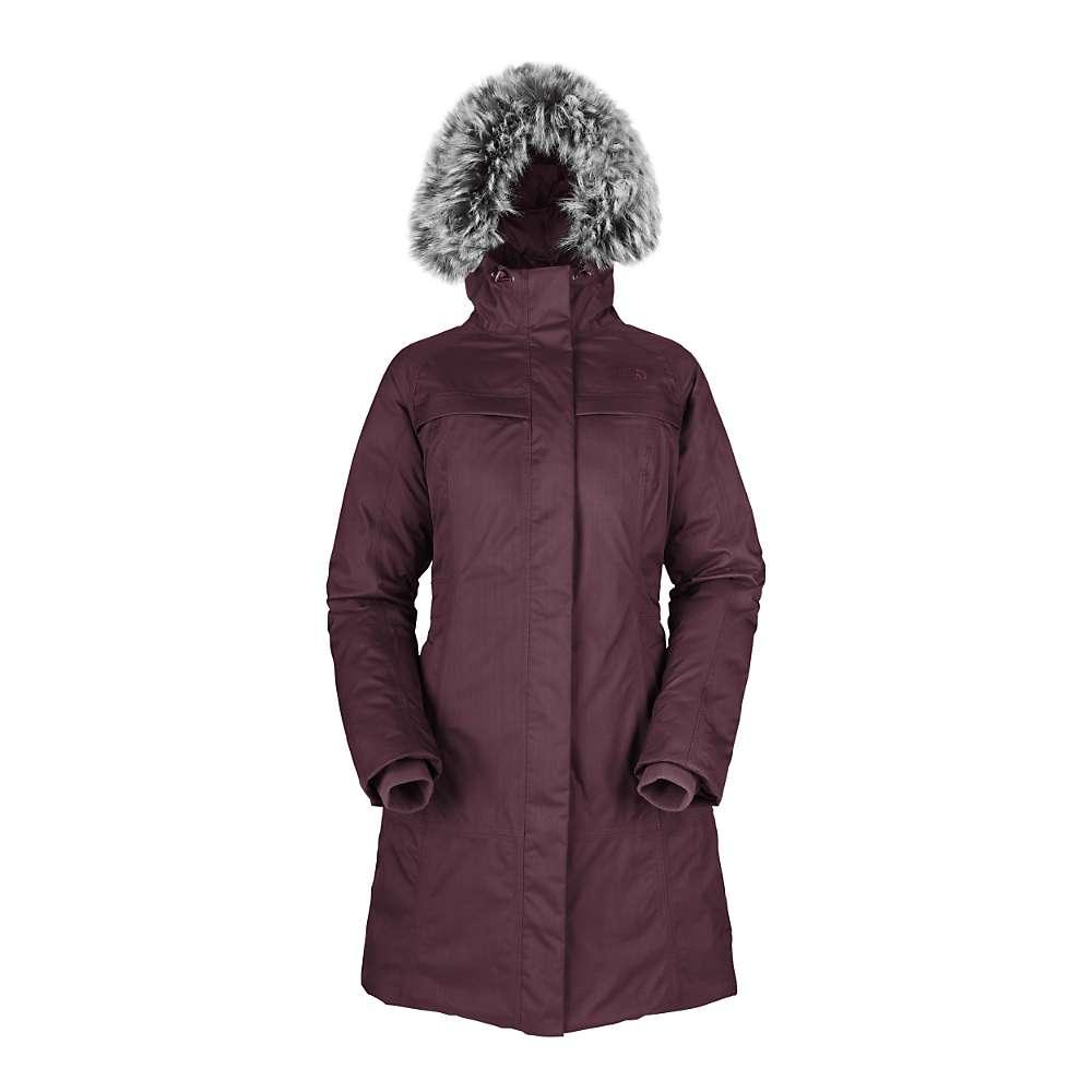 the north face women 39 s arctic parka moosejaw. Black Bedroom Furniture Sets. Home Design Ideas