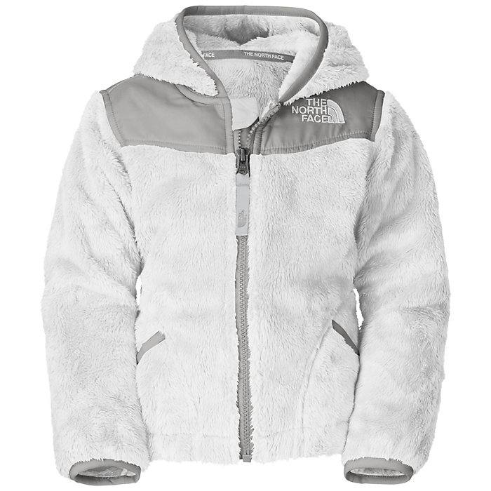 8f5e1a3ec7 The North Face Toddler Girls  Oso Hoodie - Moosejaw