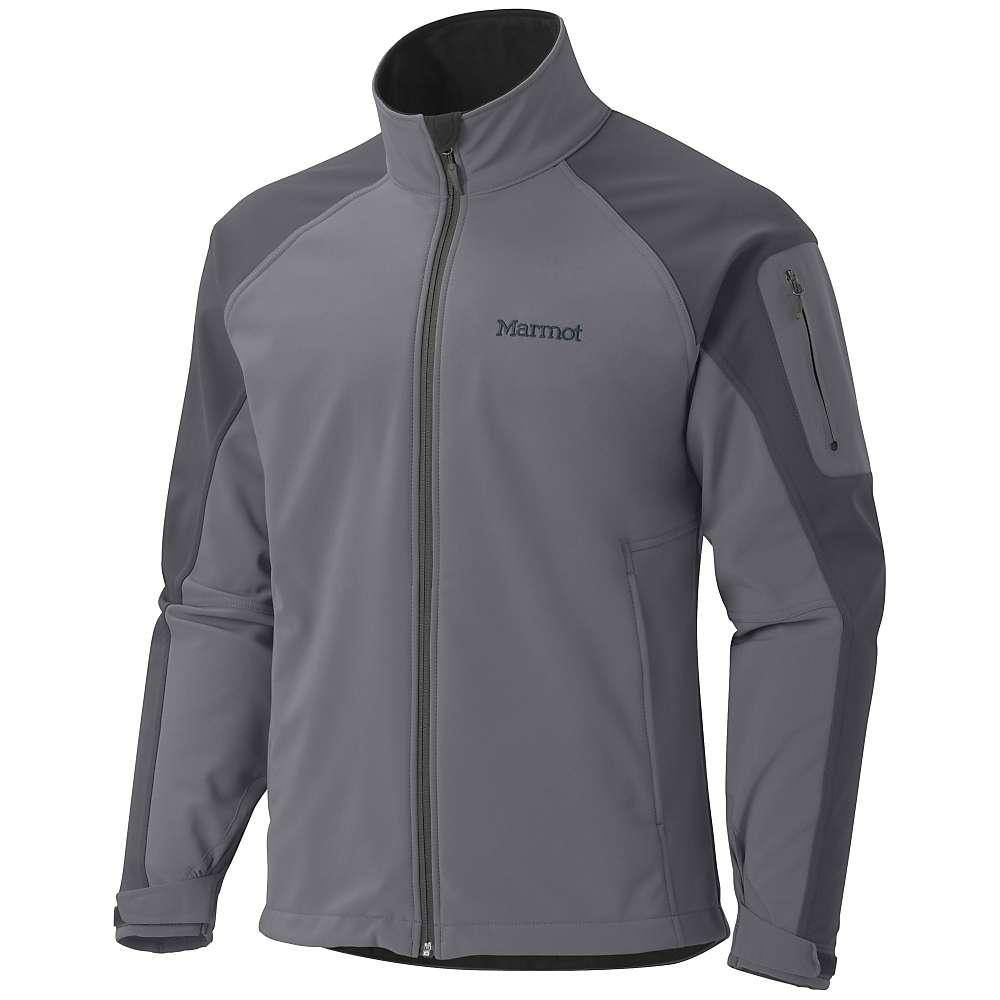 Marmot men's jacket - Marmot Men's Jacket 2