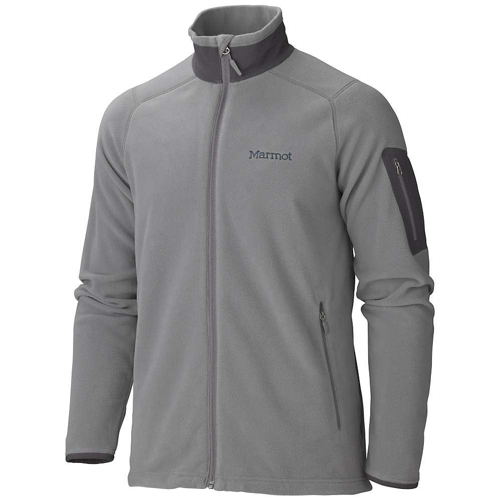 Marmot men's jacket - 0 00 0 00