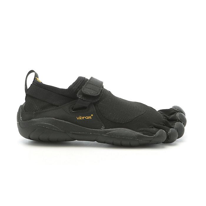 Vibram Five Fingers Women's KSO Shoe Moosejaw