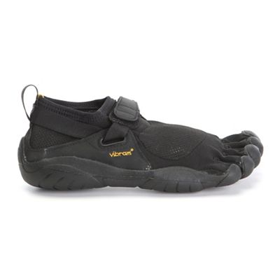 Vibram Five Fingers Women's KSO Shoe