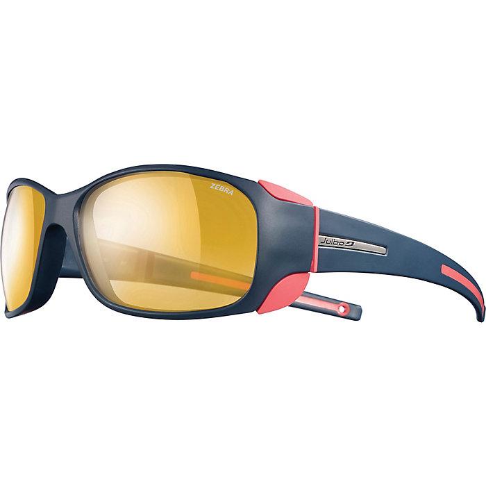 6fd02a3f82 Julbo Monterosa Sunglasses - Moosejaw