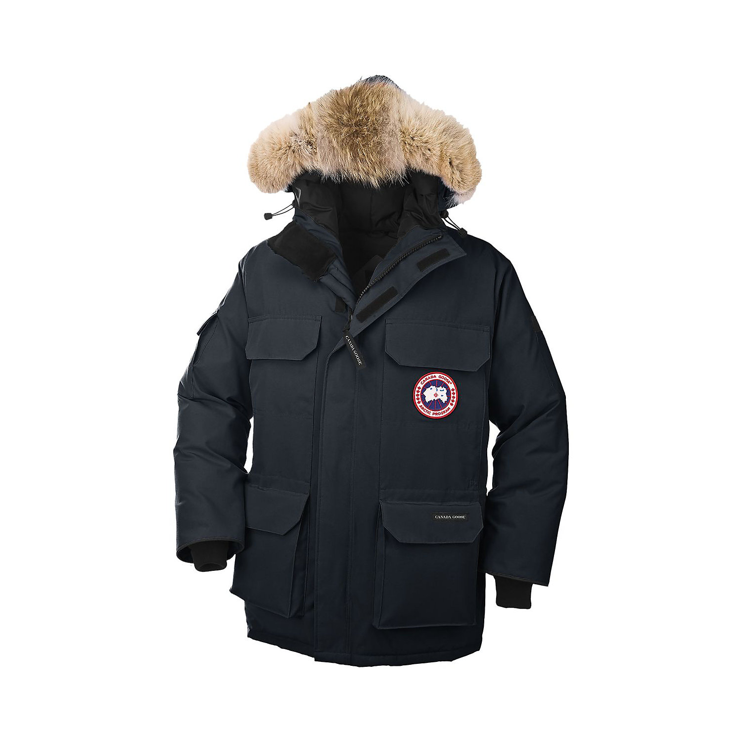 canada goose men s expedition parka moosejaw rh moosejaw com
