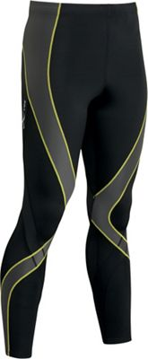 CW-X Men's Pro Tights