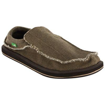 e18ba2891a21a Sanuk Shoes and Footwear - Moosejaw.com