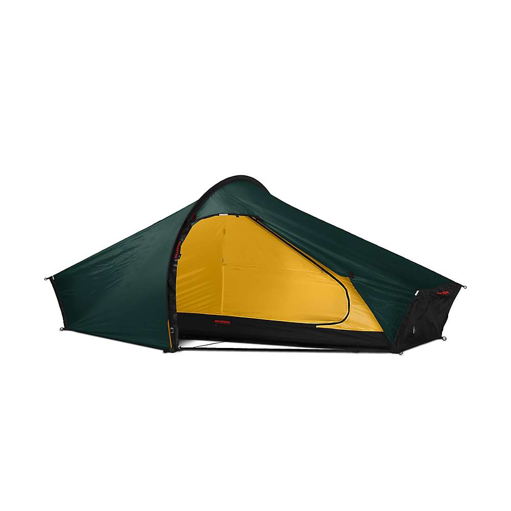 One Man Tent : Hilleberg akto person tent moosejaw