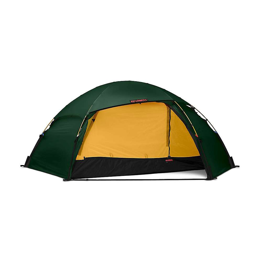 Hilleberg Allak 2 Person Tent  sc 1 st  Moosejaw & Winter Tents and 4 Season Tents - Moosejaw.com