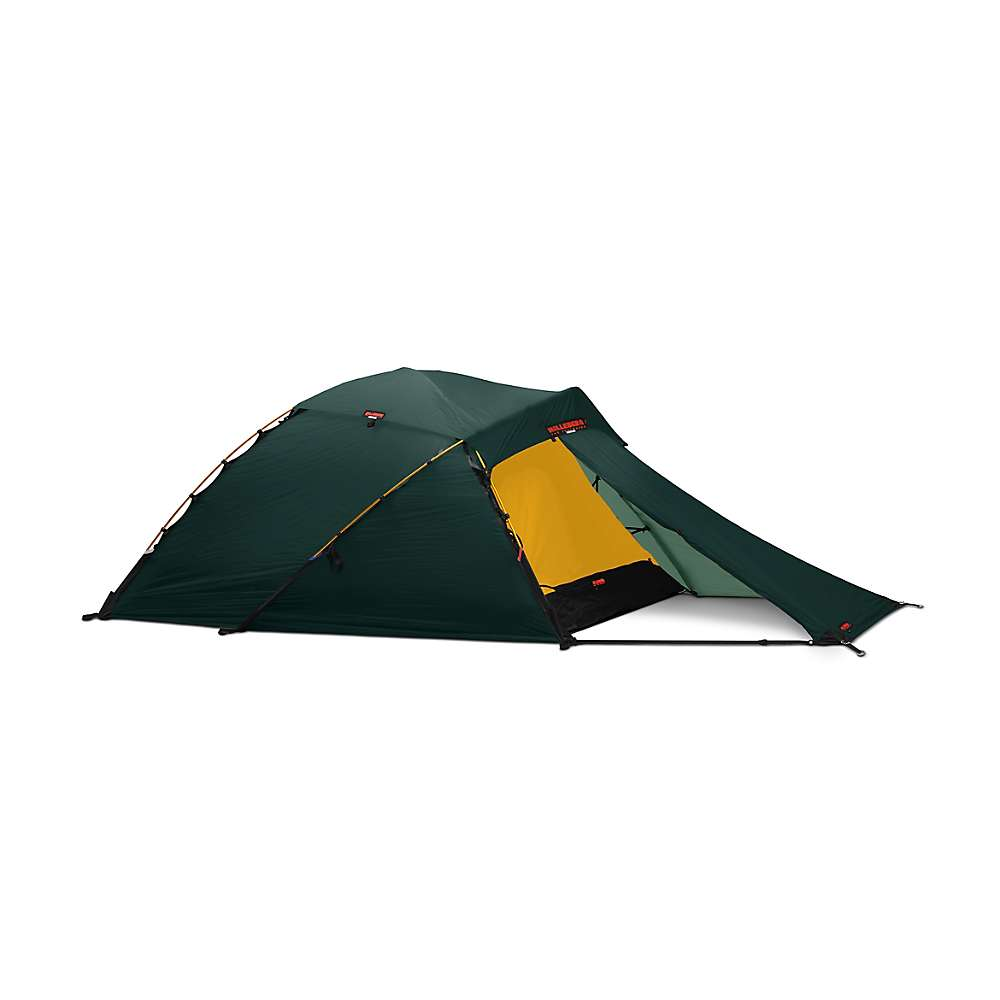 Two Person Tent : Hilleberg jannu person tent moosejaw