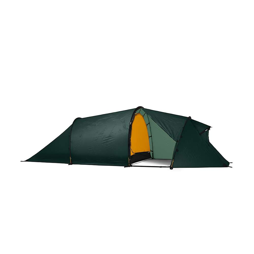 Hilleberg Nallo GT 3 Person Tent  sc 1 st  Moosejaw & 3 Person Tents | 3 Man Tents | Three Person Tents