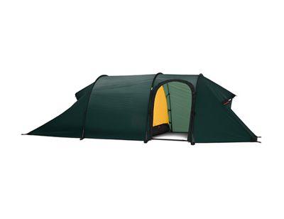 Hilleberg Nammatj GT 2 Person Tent  sc 1 st  Moosejaw & 2 Person Tents   4 Season   Mountaineering Tents