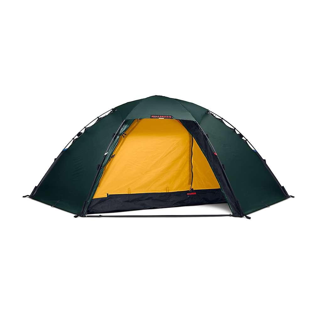 Hilleberg Staika 2 Person Tent  sc 1 st  Moosejaw & Winter Tents and 4 Season Tents - Moosejaw.com