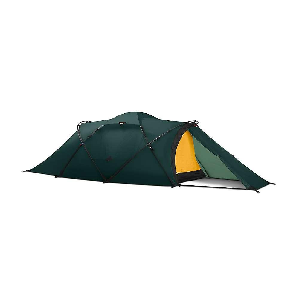 sc 1 st  Moosejaw & Hilleberg Tarra 2 Person Tent - Moosejaw