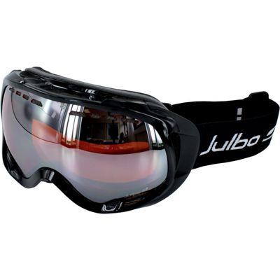 Julbo Jupiter OTG Goggles