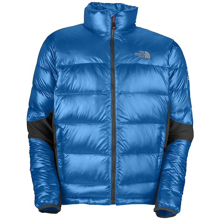 aa7587cad8db The North Face Men s Crimptastic Hybrid Jacket - Moosejaw