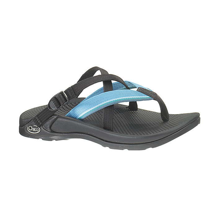 6660f108929832 Chaco Women s Hipthong Two Ecotread Sandal - Moosejaw