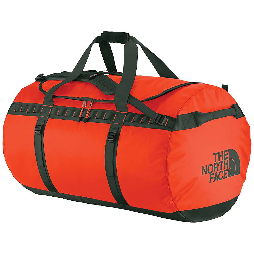 the north face base camp duffel moosejaw. Black Bedroom Furniture Sets. Home Design Ideas
