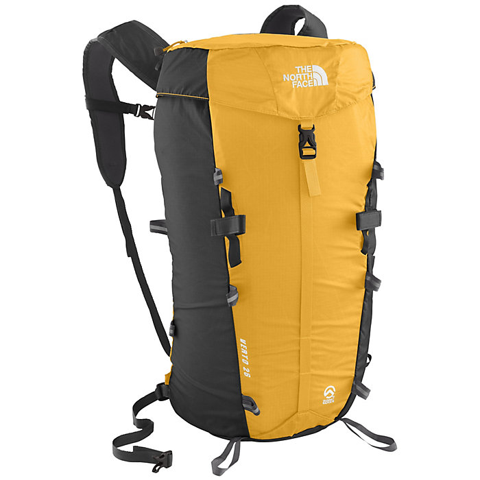 c3d092efb The North Face Verto 26 Pack - Moosejaw