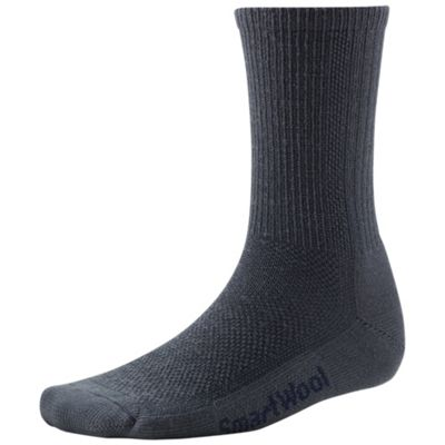Smartwool Hiking Ultra Light Crew Sock