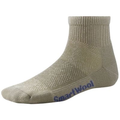 Smartwool Women's Hiking Ultra Light Mini Sock