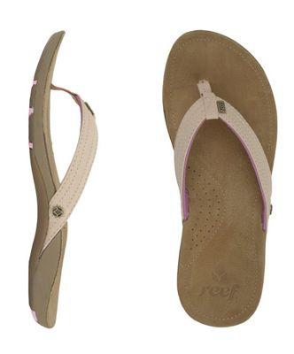 Reef Women's Miss J-Bay Sandals