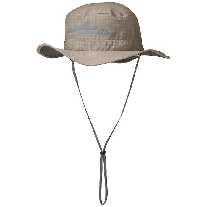 Outdoor Research Kids  Helios Sun Hat - Moosejaw b7876bf07556