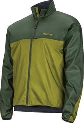 Marmot Men's DriClime Windshirt