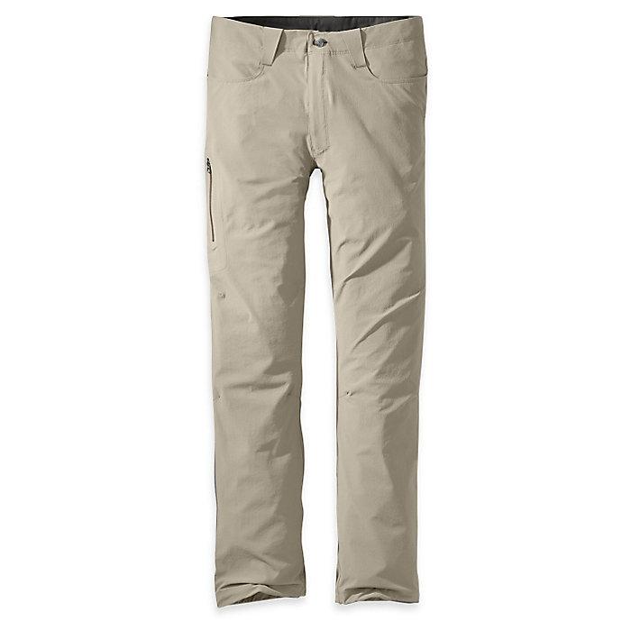 32889e3d08046b Outdoor Research Men's Ferrosi Pants - Moosejaw